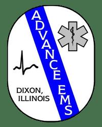 Advance-EMS-Service