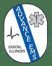 Advanced-EMS