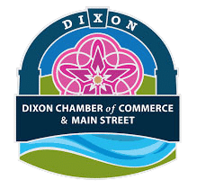 Dixon-Chamber-of-Commerce