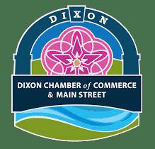 Dixon-Chamber-of-Commerce